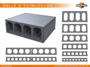 01-DALLE D´EXTRUDEUSE