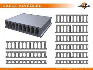 02-DALLE ALVÉOLÉE