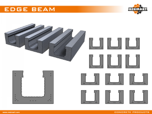05-EDGE BEAM