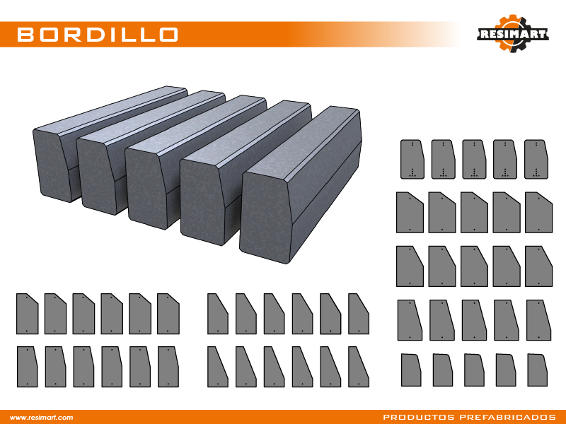 09-BORDILLO