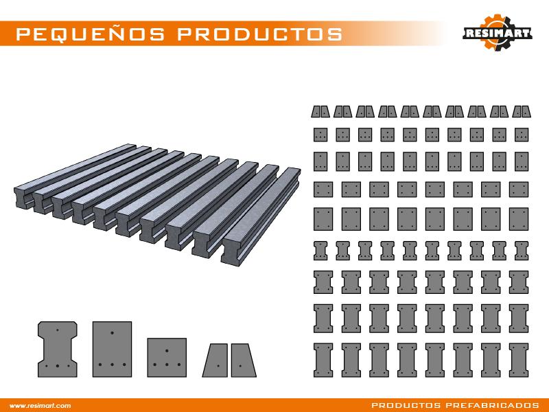 12-PEQUEnOS PRODUCTOS