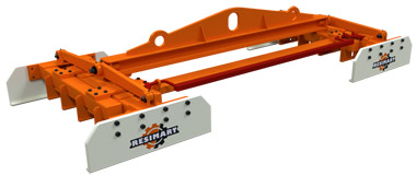Technical Information Clamps